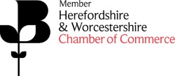 Swan Brewery is a member of Herefordshire & Worcestershire Chamber of Commerce