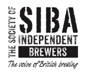 SIBA The voice of British Brewing